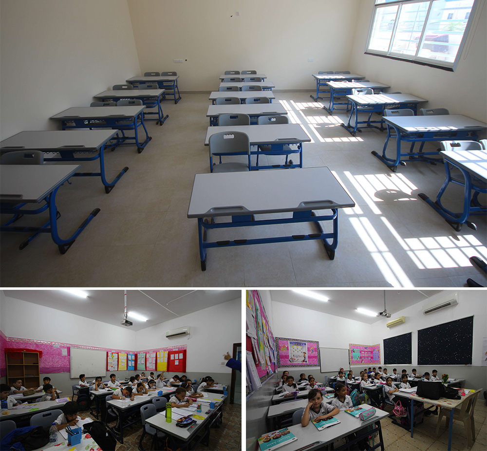 school furniture for sales