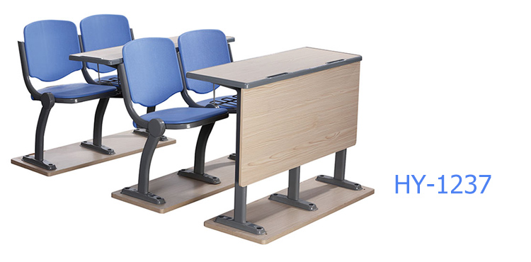 Ladder school desk