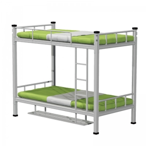 double Decker bed for dormitory