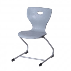 classroom student study chair