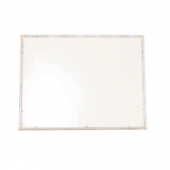 Magnetic White Boards