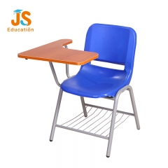 school writing chair