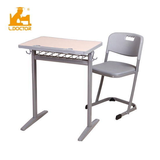 play school supply furniture entreprises de table pour salle de classe